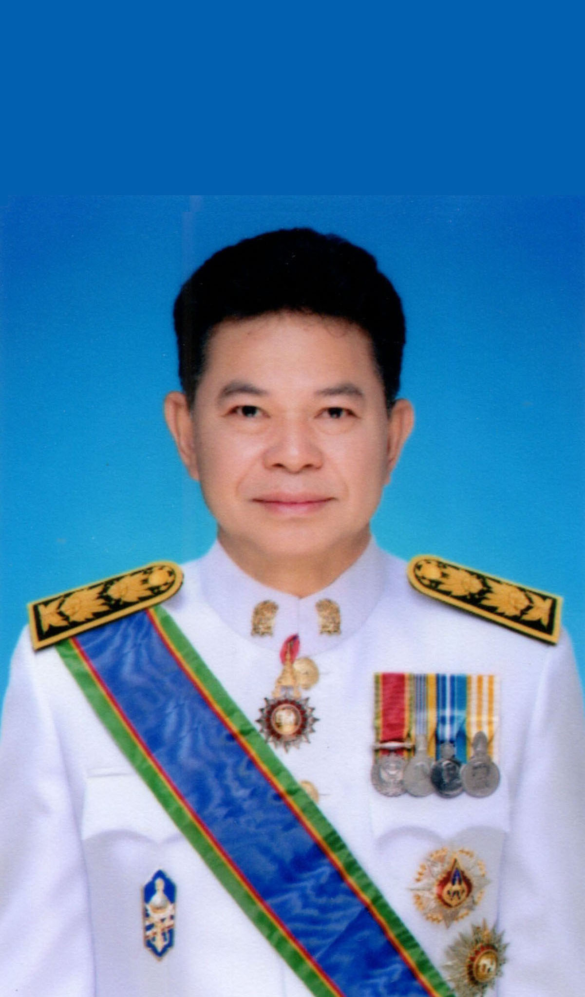 Dr_Somboon2