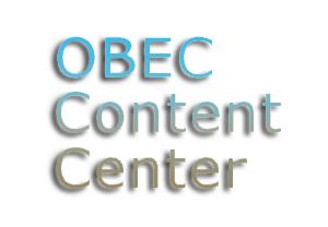 OBECcontentCenter
