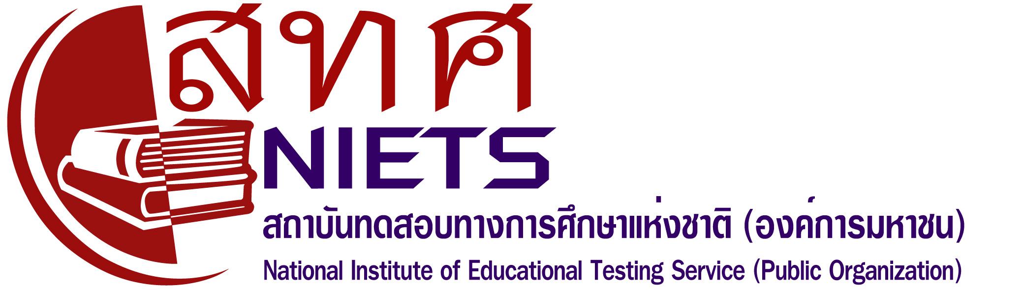logo1_12