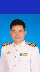 dr-somboon_2